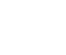 Logo Myjungly